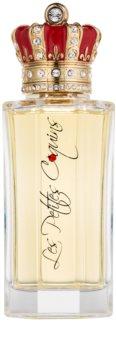 Royal Crown Les Petites Coquins parfémový extrakt pro ženy 100 ml