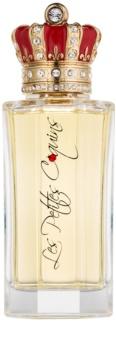 Royal Crown Les Petites Coquins Parfumextracten  voor Vrouwen  100 ml