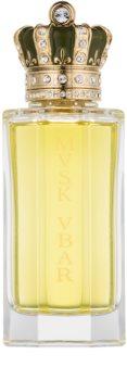 Royal Crown Ubar Musk parfumski ekstrakt za moške 100 ml