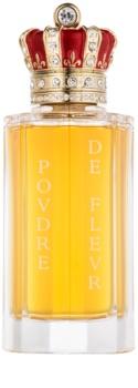 Royal Crown Poudre de Fleur estratto profumato per donna 100 ml