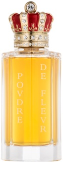 Royal Crown Poudre de Fleur Perfume Extract for Women 100 ml