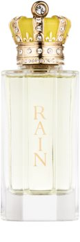 Royal Crown Rain extracto de perfume para hombre 100 ml