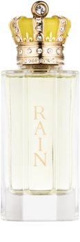 Royal Crown Rain parfüm kivonat férfiaknak 100 ml
