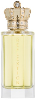 Royal Crown Reflextion extrato de perfume para mulheres 100 ml