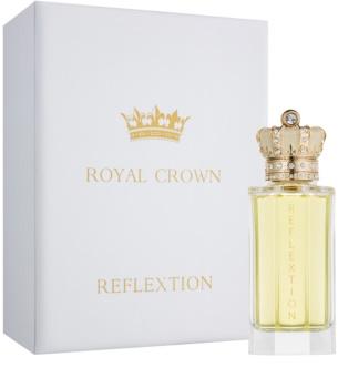 Royal Crown Reflextion Parfüm Extrakt für Damen 100 ml