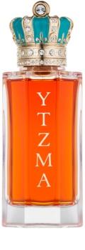 Royal Crown Ytzma extrait de parfum mixte 100 ml