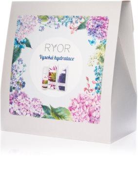 RYOR Intensive Care kozmetični set I. za ženske