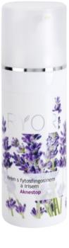 RYOR Aknestop Cream With Phytosphingosine For Problematic Skin