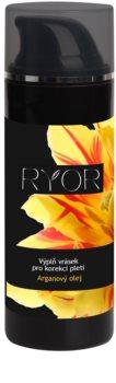 RYOR Argan Oil preenchedor de rugas para a correção da pele