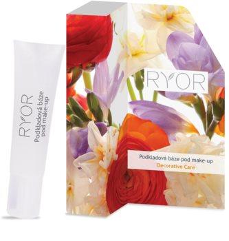 RYOR Decorative Care podkladová báza pod make-up