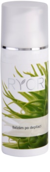 RYOR Depilation and Shaving balsam dupa depilare