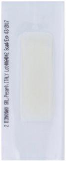 RYOR Depilation and Shaving depilacijska folija za obraz za enostavno in hitro hladno depilacijo