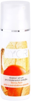 RYOR Derma Ryor upokojujúce sérum pre intolerantnú pokožku