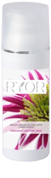 RYOR Intensive Care Active Eye Serum with Matrixyl