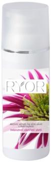 RYOR Intensive Care aktívne sérum na očné okolie s Matrixylom
