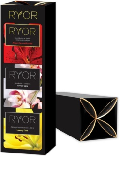 RYOR Luxury Care coffret I.