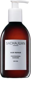 Sachajuan Cleanse and Care Hair Repair regeneračná starostlivosť na vlasy