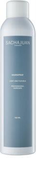 Sachajuan Styling and Finish Medium-Hold Hairspray