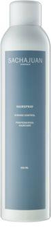 Sachajuan Styling and Finish Hairspray - Strong Hold