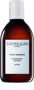Sachajuan Cleanse and Care Anti-Dandruff Shampoo
