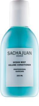 Sachajuan Ocean Mist balsamo volumizzante