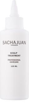 Sachajuan Scalp Treatment regeneračná a upokojujúca starostlivosť pre pokožku hlavy a korienky vlasov
