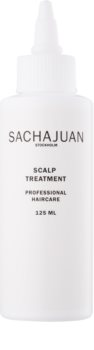 Sachajuan Scalp Treatment Regenerative And Soothing Care For Scalp And Hair Roots