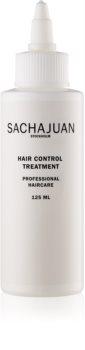Sachajuan Treatment vyživující péče na vlasy a vlasovou pokožku