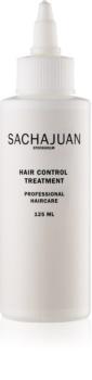 Sachajuan Treatment vyživujúca starostlivosť na vlasy a vlasovú pokožku