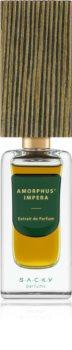 S.A.C.K.Y. Amorphus  Absurdum extract de parfum pentru femei 50 ml
