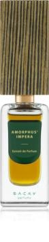 S.A.C.K.Y. Amorphus  Absurdum Parfüm Extrakt für Damen 50 ml