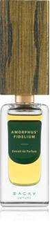 S.A.C.K.Y. Amorphus  Impera Perfume Extract unisex 50 ml
