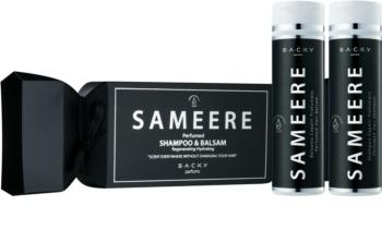S.A.C.K.Y. Sameere darčeková sada I.