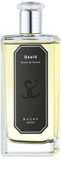 S.A.C.K.Y. Qaaid parfüm kivonat unisex 100 ml