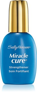 Sally Hansen Miracle Cure posilňujúci lak na nechty