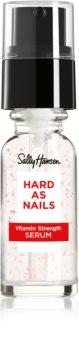 Sally Hansen Hard As Nails Vitamin Strength Serum multivitaminové posilující sérum