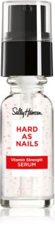 Sally Hansen Hard As Nails Vitamin Strength Serum sérum renforçant multi-vitaminé