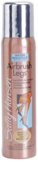 Sally Hansen Airbrush Legs tónovací sprej na nohy