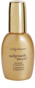 Sally Hansen Growth професійний засіб по догляду за нігтями для росту нігтів