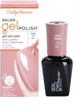 Sally Hansen Salon Gel Polish Gel-Nagellack
