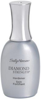 Sally Hansen Strength okamžitá spevňujúca starostlivosť na nechty