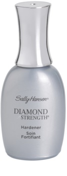Sally Hansen Strength Onmiddellijke Verstevigende Verzorging  voor Nagels