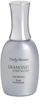 Sally Hansen Strength зміцнюючий догляд для нігтів