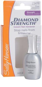 Sally Hansen Strength fermitate instant pentru unghii
