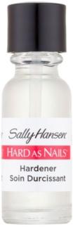 Sally Hansen Strength verniz endurecedor
