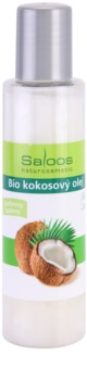 Saloos Bio Coconut Oil Coconut Oil For Dry and Sensitive Skin