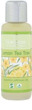Saloos Face Care Set Kosmetik-Set  I.