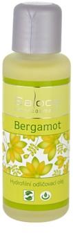 Saloos Make-up Removal Oil Abschminköl Bergamotte