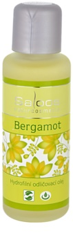 Saloos Make-up Removal Oil odličovací olej Bergamot