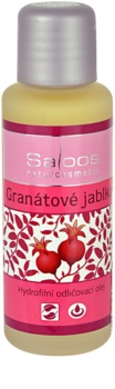 Saloos Make-up Removal Oil Pomegranate Makeup Remover Oil